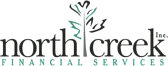 North Creek Financial